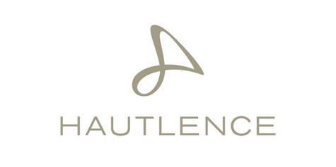 Buy watches Hautlence