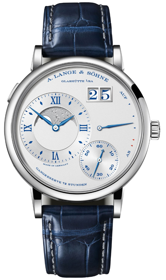A.L&S Moon Phase 139.066