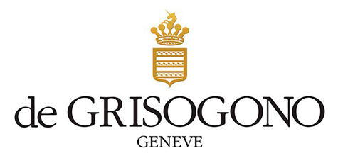 Buy watches De Grisogono