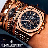 How to choose Audemars Piguet watch