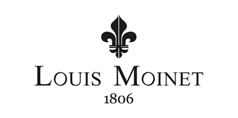 Buy watches Louis Moinet