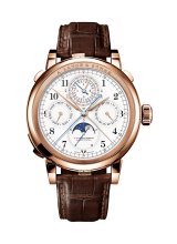 1815 Grand Complication