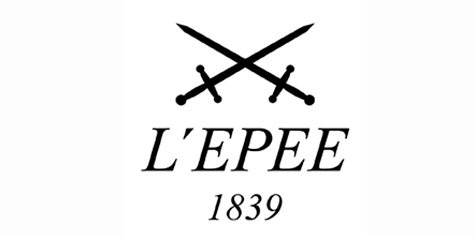 Buy watches L'epee 1839