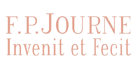 Buy watches F.P.Journe