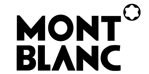 Buy watches Montblanc