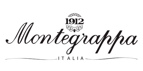 Buy accessories Montegrappa