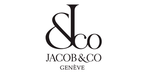 Buy accessories Jacob & Co