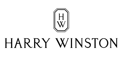 Buy watches Harry Winston