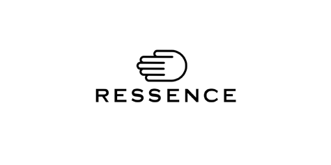 Buy watches Ressence