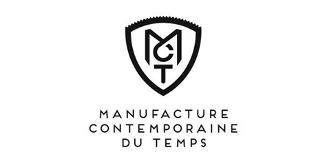 Buy watches Manufacture Contemporaire du Temps