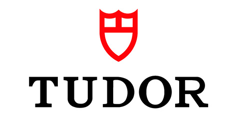 Buy watches Tudor