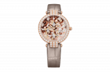 Precious Micromosaic Automatic 36 mm