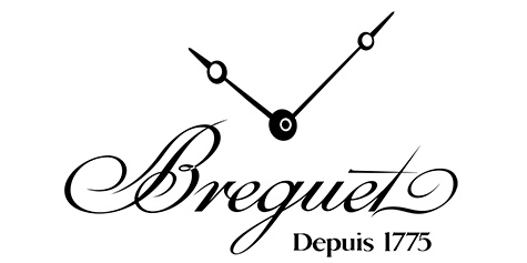 Buy accessories Breguet