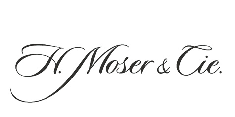 Buy watches H. Moser & Cie