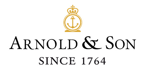 Buy watches Arnold & Son