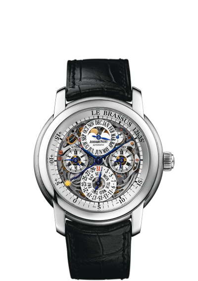 Audemars Piguet Equation of Time 26053PT.OO.D002CR.01