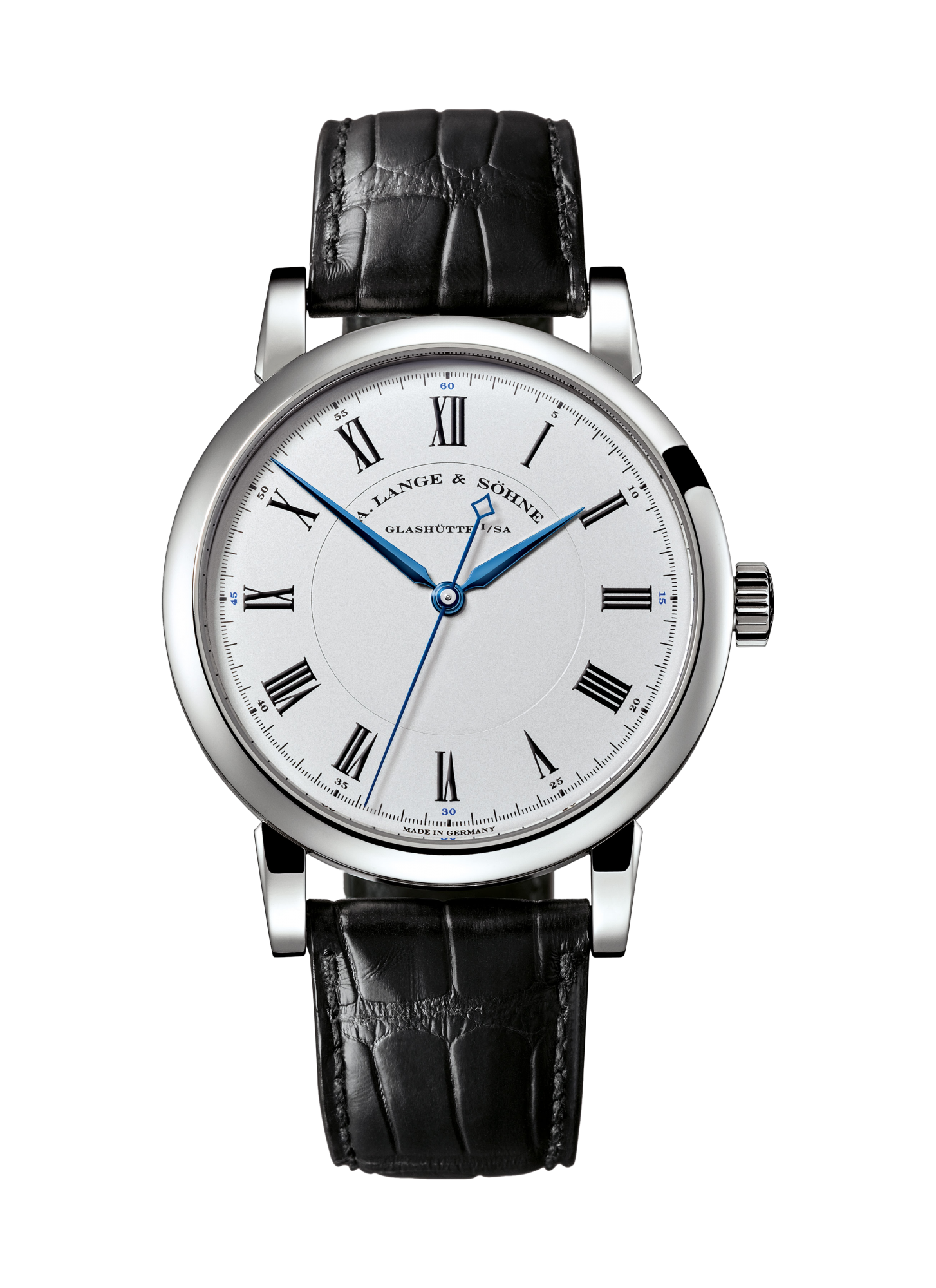 A.L&S Richard Lange 232.026