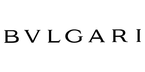 Buy accessories Bvlgari