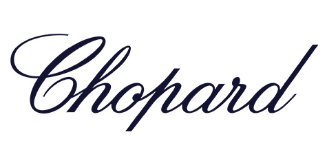 Buy accessories Chopard