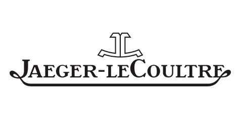 Buy watches Jaeger-LeCoultre