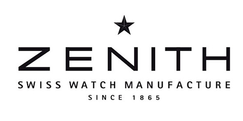 Buy watches Zenith