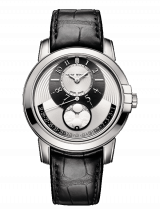 Midnight Moon Phase Automatic 42mm
