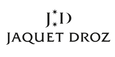 Buy watches Jaquet Droz