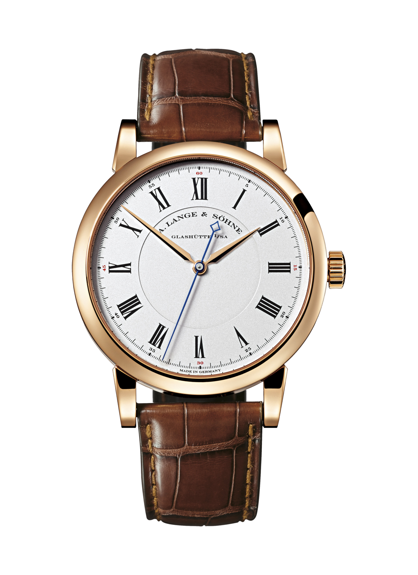 A.L&S Richard Lange 232.032