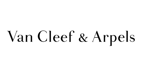 Buy watches Van Cleef & Arpels
