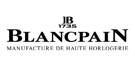 Buy watches Blancpain