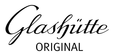 Buy watches Glashutte