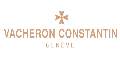 Buy watches Vacheron Constantin