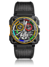 BRX1 TOURBILLON RS17