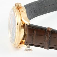 Часы Manufacture Royale 1770 Micromegas 1770MM45.08.D.BR-B — additional thumb 2