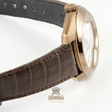 Часы Franc Vila Courchevel 19N.BROWNSS.COURCHEVEL — additional thumb 4
